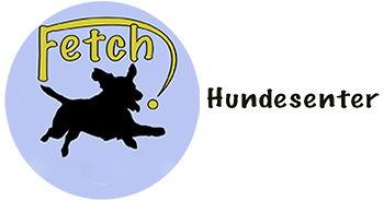 Fetch Hundesenter AS